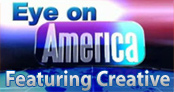 Eye on America Feature Creative Recycling Systems